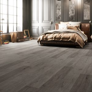 Easyliving SPC Flooring 2020 Spring Sale
