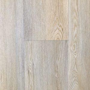 3011 Florence Oak