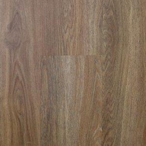 3012 Origin Oak