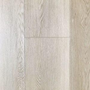 3013 Santorini Oak