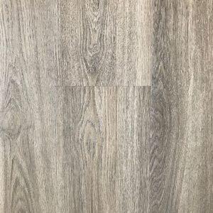 3014 Bruges Oak