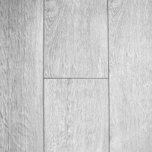 Dove Timber Laminate Flooring 1806