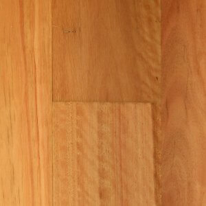 Blackbutt Engineered Timber Hardwood Flooring