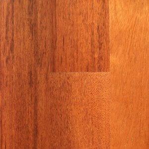 Merbau Engineered Timber Hardwood Flooring