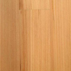 Tas. Oak Engineered Timber Hardwood Flooring