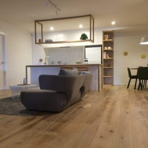 Engineered Timber Floor 2020 Spring Sale