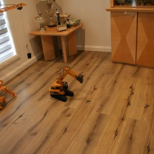 Discount Laminate Floor 2020 Spring Sale