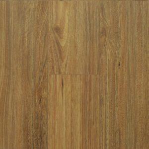 NSW Spotted Gum Satin Timber Laminate Flooring