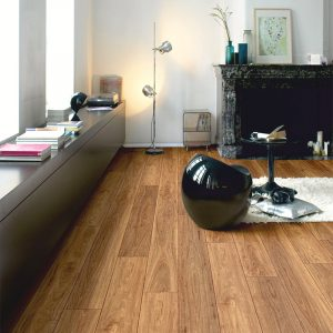 Relaxing Flooring