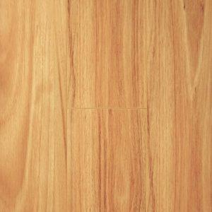 High Definition Tasmania Oak Timber Laminate Flooring