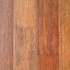 Vintage Strand Woven Bamboo Flooring