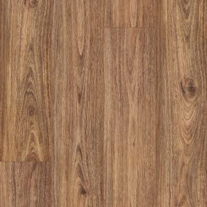 W3107 – Spotted Gum