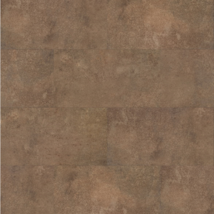 W3207 – Sahara