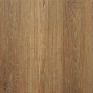 Aged Oak Satin Timber Laminate Flooring