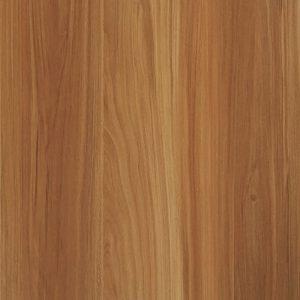 High Definition Brush Box Timber Laminate Flooring