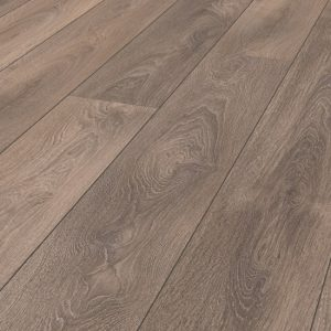 8631 Castle Oak, Planked (LP) Timber Laminate Flooring