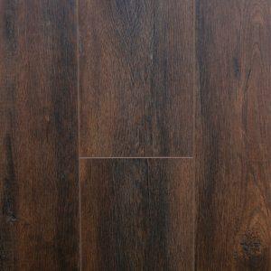 Cognac Timber Laminate Flooring 1805