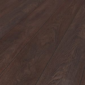 8632 Colonial Oak, Planked (LP) Timber Laminate Flooring