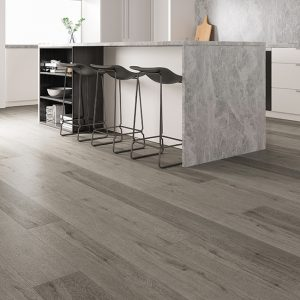 Easyliving SPC Flooring