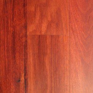 Jarrah Engineered Timber Hardwood Flooring