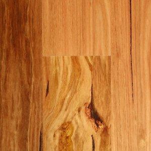 Wormy Chestnut Engineered Timber Hardwood Flooring