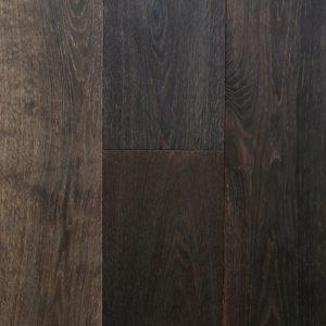 Fantastic Night European Oak Engineered Timber Hardwood Flooring