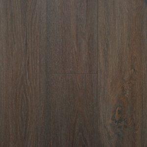 Highland Oak Satin Timber Laminate Flooring