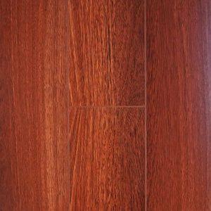 High Definition Jarrah Timber Laminate Flooring