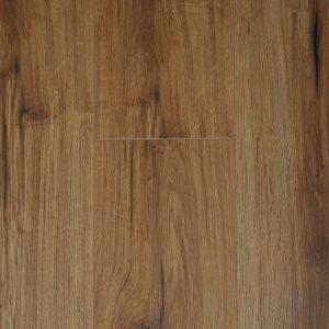 Monterey Timber Laminate Flooring 1802
