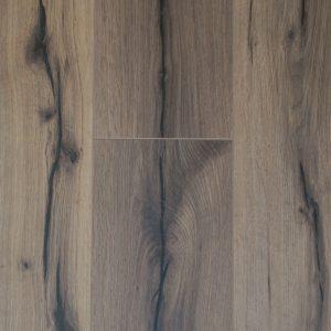 Poloma Timber Laminate Flooring 1801