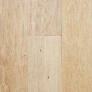 Sand European Oak Engineered Timber Hardwood Flooring