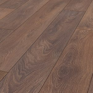 8633 Shire Oak, Planked (LP) Timber Laminate Flooring