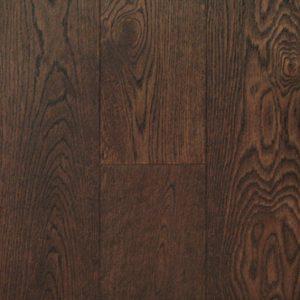 Sienna European Oak Engineered Timber Hardwood Flooring