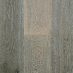 Silver Grey European Oak Engineered Timber Hardwood Flooring