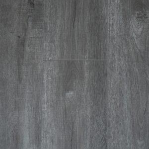 Soho Grey Timber Laminate Flooring 1803