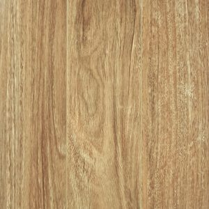 High Definition Spotted Gum Timber Laminate Flooring