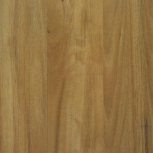 Tas. Oak Satin Timber Laminate Flooring