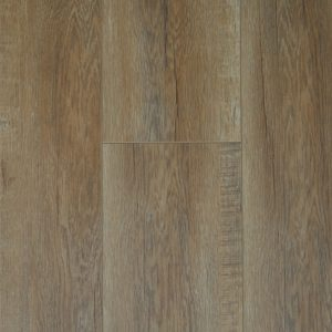 Toffee Timber Laminate Flooring 1804