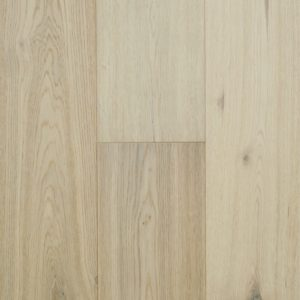 Vanilla European Oak Engineered Timber Hardwood Flooring