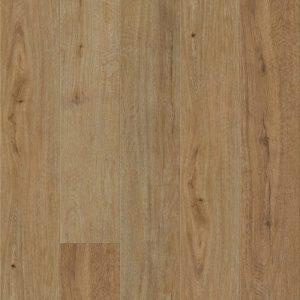 W3101 – Snow Oak