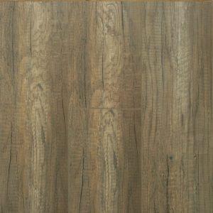 Weathered Oak Satin Timber Laminate Flooring
