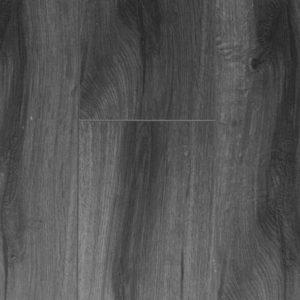 Wenge Timber Laminate Flooring 1807