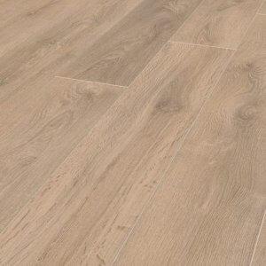 8575 Blonde Oak, Planked (LP) Timber Laminate Flooring