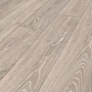 5542 Boulder Oak, Planked (LP) Timber Laminate Flooring
