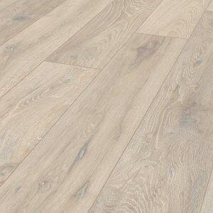 5543 Colorado Oak, Planked (LP) Timber Laminate Flooring