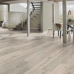100% German made 8mm Laminate Flooring 2020 Spring Sale
