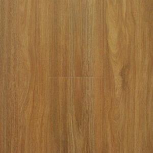 Spotted Gum Satin Timber Laminate Flooring