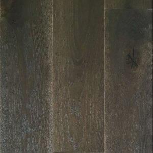 Mink Grey Engineered Timber Hardwood Flooring