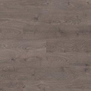 8096 San Diego Oak, Primafloor German Planked Timber Laminate