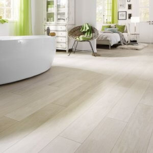100% German made Waterproof Flooring 2020 Spring Sale